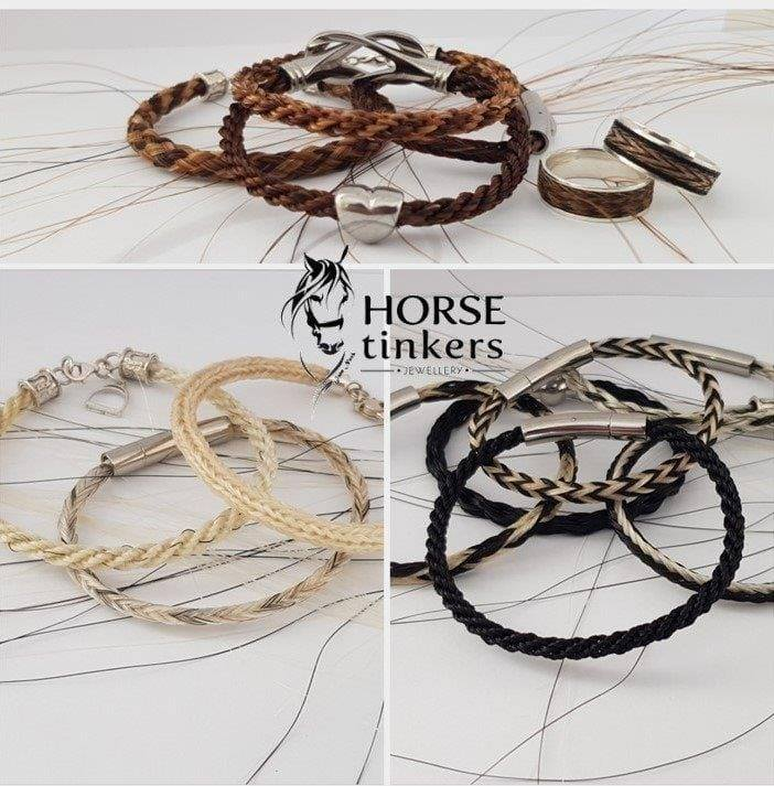 Horse Tinkers